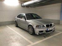 Zane's 2ter: 330ci [Fancywide Diffusor] - 3er BMW - E46 - IMG_0002.JPG