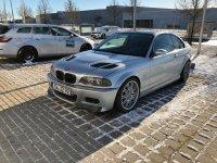 Zane's 2ter: 330ci [Fancywide Diffusor] - 3er BMW - E46 - 1.jpg