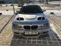 Zane's 2ter: 330ci [Fancywide Diffusor] - 3er BMW - E46 - 2.jpg