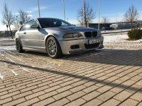 Zane's 2ter: 330ci [Fancywide Diffusor] - 3er BMW - E46 - 3.jpg