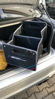 Zane's 2ter: 330ci [Fancywide Diffusor] - 3er BMW - E46 - IMG_0003.JPG