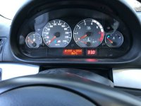 Zane's 2ter: 330ci [Fancywide Diffusor] - 3er BMW - E46 - IMG_0004.JPG