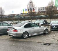 Zane's 2ter: 330ci [Fancywide Diffusor] - 3er BMW - E46 - IMG_0007.JPG