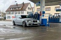 Zane's 2ter: 330ci [Fancywide Diffusor] - 3er BMW - E46 - IMG_0008.JPG