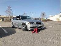 Zane's 2ter: 330ci [Fancywide Diffusor] - 3er BMW - E46 - IMG_0010.JPG