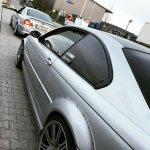 Zane's 2ter: 330ci [Fancywide Diffusor] - 3er BMW - E46 - IMG_0011.JPG
