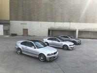 Zane's 2ter: 330ci [Fancywide Diffusor] - 3er BMW - E46 - IMG_0012.JPG