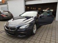 Bmw_640i_X_drive BMW-Syndikat Fotostory