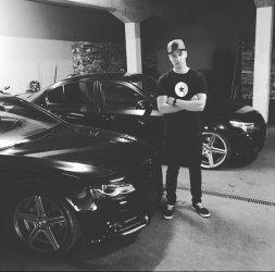 p.k.BMW