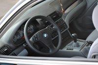 OEM Coupé - 3er BMW - E46 - DSC_0027.JPG