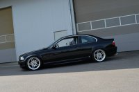 OEM Coupé - 3er BMW - E46 - DSC_0031xy.JPG