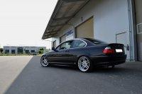 OEM Coupé - 3er BMW - E46 - DSC_0045a.JPG