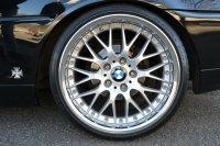 OEM Coupé - 3er BMW - E46 - DSC_0264.JPG