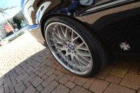 OEM Coupé - 3er BMW - E46 - DSC_0291.JPG