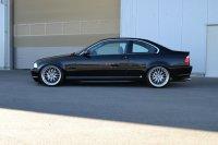 OEM Coupé - 3er BMW - E46 - DSC_0313a.JPG