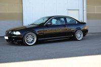 OEM Coupé - 3er BMW - E46 - DSC_0317ab.JPG