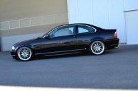 OEM Coupé - 3er BMW - E46 - DSC_0336a.JPG