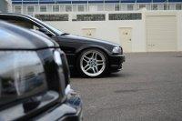 OEM Coupé - 3er BMW - E46 - DSC_0553.JPG