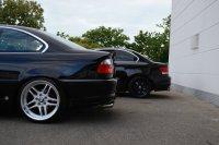 OEM Coupé - 3er BMW - E46 - DSC_0563.JPG