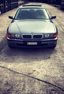 BMW_750iL_-_e38 BMW-Syndikat Fotostory