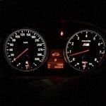 BMW E92 M335i Coupé - 3er BMW - E90 / E91 / E92 / E93 - image.jpg