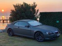 E64_650i_Cabrio BMW-Syndikat Fotostory