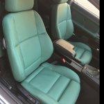 E36 328i Cabrio - 3er BMW - E36 - image.jpg