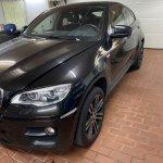 X6 V8 - BMW X1, X3, X5, X6 - image.jpg
