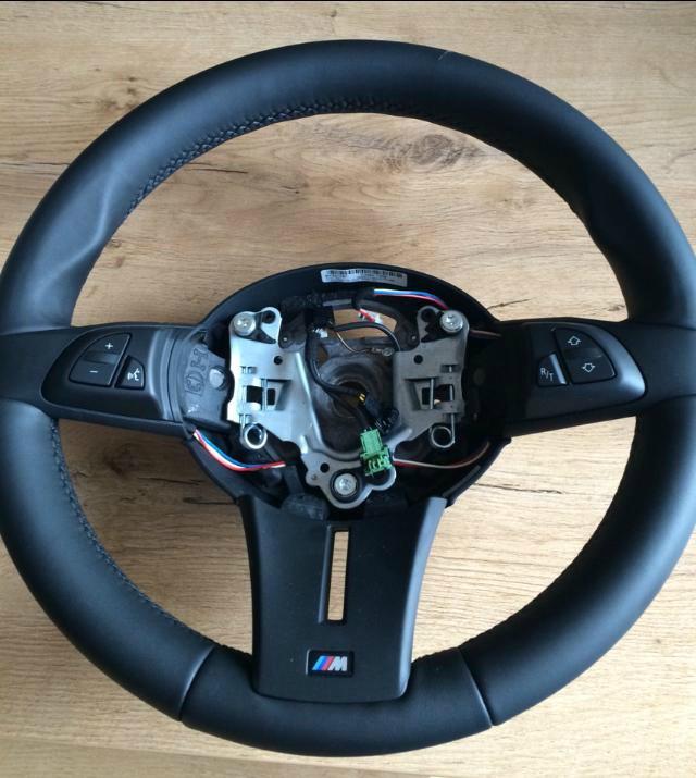"""Bmw Z4 Coupe 3 0 Si: Performance Und Carbon =) [ BMW Z1, Z3, Z4, Z8 ] """"Z4 Coupe"""