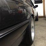BMW E30 327i  220PS 5 Loch Umbau - 3er BMW - E30 - image.jpg