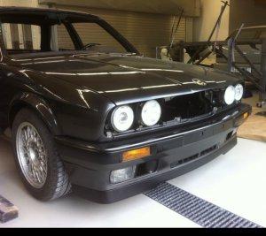 BMW der Woche 30