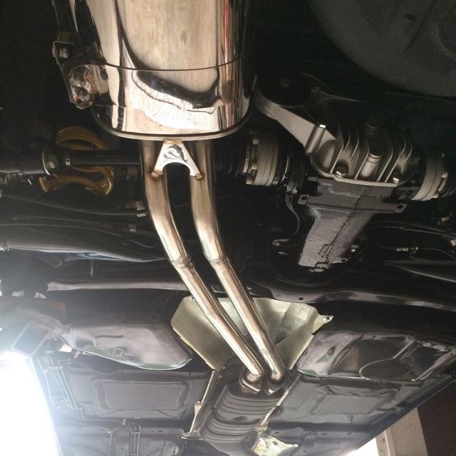 BMW E30 325i Fertig !!! - 3er BMW - E30