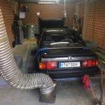 BMW E30 327i  220PS bei GP-Power - 3er BMW - E30 - image.jpg