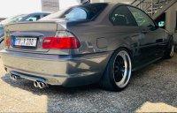 Bmw e46 Coupe Facelift**Unikat** - 3er BMW - E46 - image.jpg