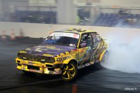 E30 M5 S62 wird zum M60B44 Turbo - 3er BMW - E30 - IMG_2010.JPG