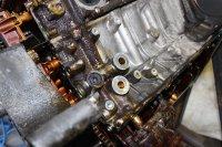 E30 M5 S62 wird zum M60B44 Turbo - 3er BMW - E30 - IMG_6314.JPG