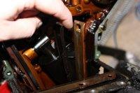 E30 M5 S62 wird zum M60B44 Turbo - 3er BMW - E30 - IMG_6327.JPG