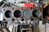 E30 M5 S62 wird zum M60B44 Turbo - 3er BMW - E30 - IMG_6335.JPG