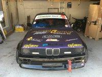 E30 M5 S62 wird zum M60B44 Turbo - 3er BMW - E30 - IMG_2341.JPG