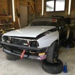 E30 M5 S62 wird zum M60B44 Turbo - 3er BMW - E30 - IMG_2451.JPG