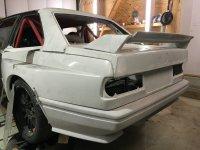 E30 M5 S62 wird zum M60B44 Turbo - 3er BMW - E30 - IMG_2639.JPG
