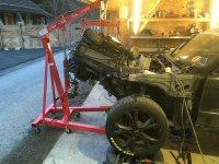 E30 M5 S62 wird zum M60B44 Turbo - 3er BMW - E30 - IMG_2709.JPG