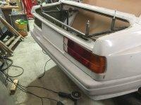 E30 M5 S62 wird zum M60B44 Turbo - 3er BMW - E30 - IMG_2734.JPG