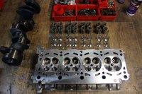 E30 M5 S62 wird zum M60B44 Turbo - 3er BMW - E30 - IMG_5984.JPG