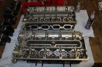 E30 M5 S62 wird zum M60B44 Turbo - 3er BMW - E30 - IMG_6023.JPG