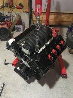 E30 M5 S62 wird zum M60B44 Turbo - 3er BMW - E30 - IMG_2852.JPG