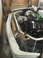 E30 M5 S62 wird zum M60B44 Turbo - 3er BMW - E30 - IMG_3270.JPG