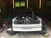 E30 M5 S62 wird zum M60B44 Turbo - 3er BMW - E30 - IMG_3462.JPG
