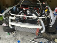 E30 M5 S62 wird zum M60B44 Turbo - 3er BMW - E30 - IMG_3537.JPG