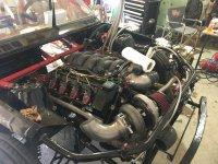 E30 M5 S62 wird zum M60B44 Turbo - 3er BMW - E30 - IMG_3631.JPG